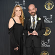 Adriano Goldman 33rd Annual American Society Of Cinematographers Awards For Outstanding Achievement In Cinematography