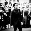 Adrien Brody Alternative View - The 72nd Annual Cannes Film Festival