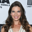 Adrienne Janic Last Chance For Animals' Hosts Annual Celebrity Benefit