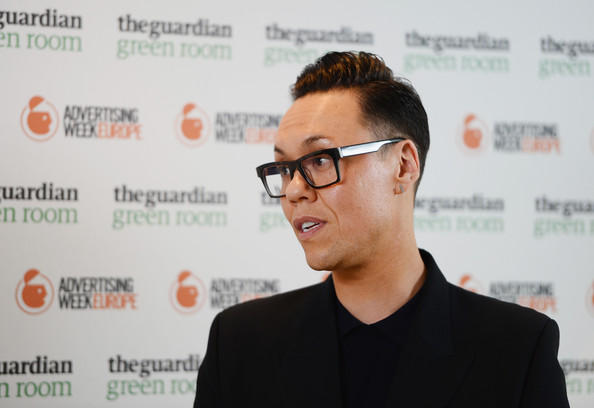 gok wan and duncan james relationship