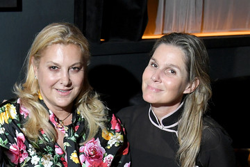 "Aerin Lauder ""Book Club"" New York Screening"