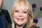 Candy Spelling attends the 'After Midnight' Tony Awards After Party on June 8, 2014 in New York City.