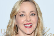"Geneva Carr attends ""After The Wedding"" New York Screeningat Regal Essex on August 06, 2019 in New York City."