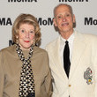 Agnes Gund Screening Of 30 Short Films In Celebration Of The Strand 30th Anniversary