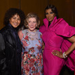 Agnes Gund Elton John AIDS Foundation's 17th Annual An Enduring Vision Benefit - Inside