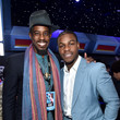 "Ahmed Best World Premiere Of ""Star Wars: The Rise of Skywalker"""
