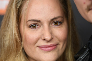 Aimee Mullins 'Five Came Back' World Premiere