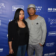 Aisha Atkins 'Jennifer Lopez: All I Have' After Party and Grand Opening of Mr. Chow in Las Vegas