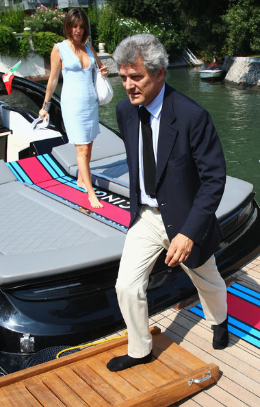 Alain+Elkann+Celebrity+Sightings+66th+Venice+X-ccx7jsJ8gl.jpg