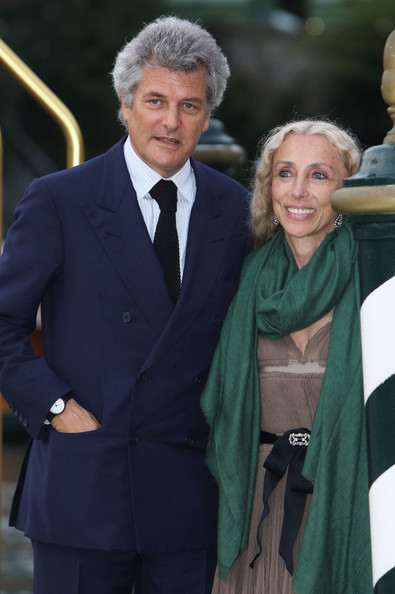 Alain+Elkann+Road+Red+Carpet+66th+Venice+Film+Z94SHxmggL1l.jpg