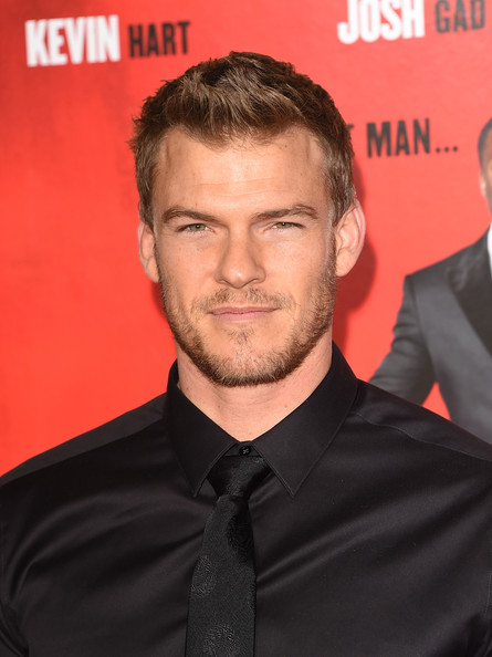alan ritchson shazamalan ritchson height, alan ritchson shazam, alan ritchson mojito, alan ritchson bms, alan ritchson model, alan ritchson workout, alan ritchson hunger games, alan ritchson interview, alan ritchson black mirror, alan ritchson smallville, alan ritchson instagram, alan ritchson wife, alan ritchson, alan ritchson american idol, alan ritchson net worth, alan ritchson height weight, alan ritchson twitter, alan ritchson age, alan ritchson tmnt, alan ritchson hunger games 2