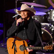 Alan Jackson 14th Annual Academy Of Country Music Honors