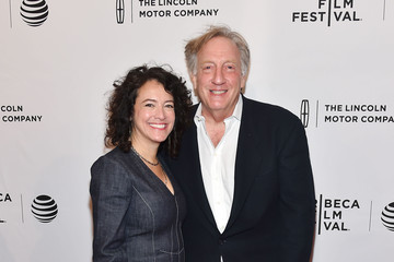 Alan Zweibel 'The Last Laugh' Premiere - 2016 Tribeca Film Festival