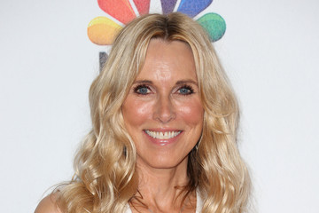 Alana Stewart Hollywood Unites For The 4th Biennial Stand Up To Cancer (SU2C), A Program Of The Entertainment Industry Foundation (EIF) - Arrivals