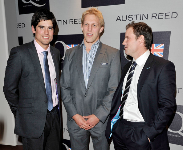 alastair cook cricket. alastair cook cricket. Alastair Cook (L-R) Cricket