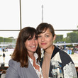 Albane Cleret Paris Eiffel Jumping Presented By Gucci - Day 3