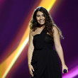 Alessia Cara The Latin Recording Academy's 2019 Person Of The Year Gala Honoring Juanes - Show