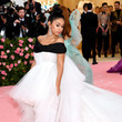 Alessia Cara The 2019 Met Gala Celebrating Camp: Notes On Fashion - Arrivals