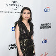 Alessia Cara Universal Music Group's 2019 After Party Presented By Citi Celebrates The 61st Annual Grammy Awards