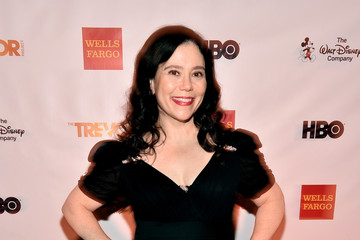 alex borstein interview