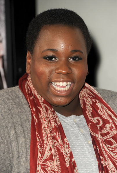 alex newell i know where i've beenalex newell this ain't over, alex newell keep it moving, alex newell itunes, alex newell kill the lights lyrics, alex newell - kill the lights, alex newell devilish, alex newell this ain't over lyrics, alex newell i know where i've been, alex newell facebook, alex newell & dj cassidy, alex newell nobody to love, alex newell vocal range, alex newell snapchat, alex newell instagram, alex newell show me love, alex newell nobody to love mp3, alex newell blonde, alex newell devilish lyrics, alex newell kill the lights download