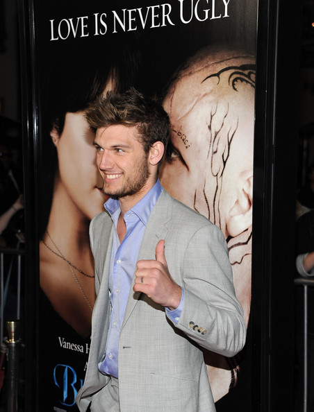 alex pettyfer shirtless. pettyfer shirtless