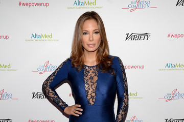 Alex Meneses AltaMed Power Up, We Are The Future Gala