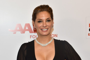 Alex Meneses 14th Annual Movies for Grownups Awards Gala