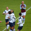 Alex Morgan European Best Pictures Of The Day - December 13