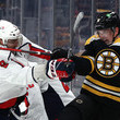 Alex Ovechkin Americas Sports Pictures of The Week - October 11