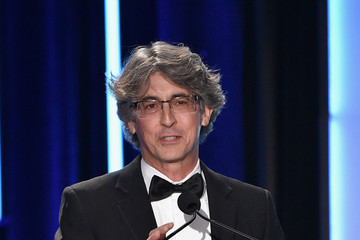 Alexander Payne 29th American Cinematheque Award Honoring Reese Witherspoon - Show