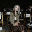 Alexandra Lind Rose Frederick Anderson - Front Row & Backstage - September 2021 - New York Fashion Week: The Shows