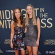 """Alexandra Stewart Los Angeles Special Screening Of Lionsgate's """"Midnight In The Switchgrass"""" - Arrivals"""