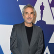 Alfonso Cuarón 91st Oscars Nominees Luncheon - Arrivals