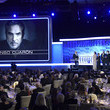 Alfonso Cuarón 71st Annual Directors Guild Of America Awards - Inside
