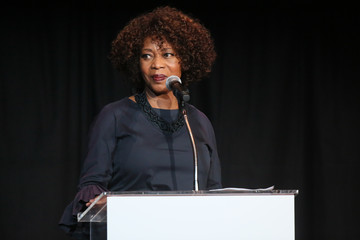Alfre Woodard Children's Defense Fund California's 28th Annual Beat The Odds Awards - Show