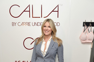 Ali Larter CALIA by Carrie Underwood Launch Event