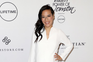 Ali Wong Variety's Power Of Women: Los Angeles - Arrivals