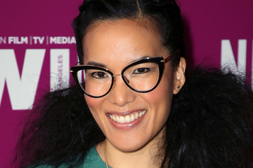 Ali Wong Netflix - Rebels And Rules Breakers For Your Consideration Event - Arrivals