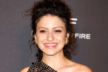 alia shawkat net worth