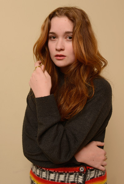 alice englert gif huntalice englert tumblr, alice englert tumblr gif, alice englert gif hunt, alice englert and alden ehrenreich, alice englert needle and thread lyrics, alice englert height, alice englert icons, alice englert needle and thread mp3, alice englert weight and height, alice englert photo gallery, alice englert gif, alice englert instagram, alice englert listal, alice englert vk, alice englert insta, alice englert needle and thread, alice englert gallery