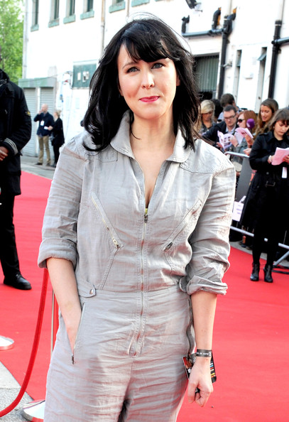 Alice Lowe Net Worth 2018: Wiki-Bio, Married, Dating