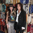 Alice Cooper 62nd Annual GRAMMY Awards - GRAMMY Gift Lounge Day 2