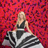 Paris Hilton Photos - Paris Hilton attends the Alice + Olivia By Stacey Bendet presentation during New York Fashion Week at The Angel Orensanz Foundation on February 11, 2019 in New York City. - Alice + Olivia By Stacey Bendet - Arrivals - February 2019 - New York Fashion Week: The Shows