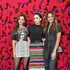 Victoria Justice Madison Reed Photos - (L-R) Actress Victoria Justice, Stacey Bendet, and Madison Reed attend the Alice + Olivia By Stacey Bendet presentation during New York Fashion Week at The Angel Orensanz Foundation on February 11, 2019 in New York City. - Alice + Olivia By Stacey Bendet - Arrivals - February 2019 - New York Fashion Week: The Shows