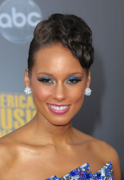 alicia keys wedding ring pictures