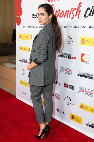 24th Annual Recent Spanish Cinema Opening Night Gala