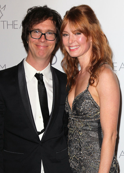 witt black singles Alicia witt, actress: 88 minutes actor/singer songwriter alicia witt has had a nearly three-decade long career, starting with her film debut, in 1984, as alia in david lynch's science fiction classic, dune (1984).