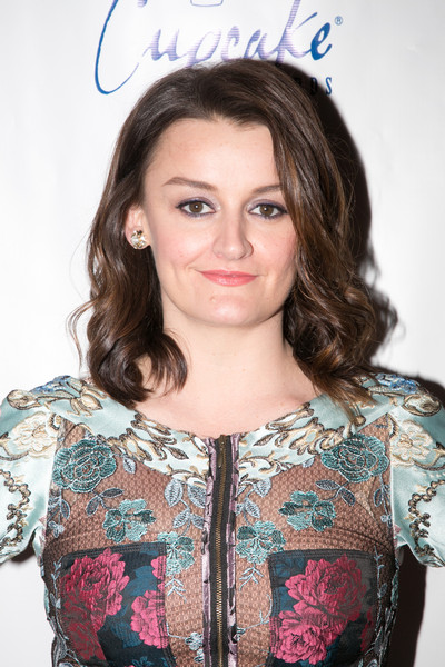 alison wright facebookalison wright photos, alison wright actress, alison wright instagram, alison wright art history, alison wright, alison wright photographer, alison wright facebook, alison wright photography, alison wright pr, alison wright md, alison wright feet, alison wright ucl, alison wright interview, alison wright imdb, alison wright gynaecologist, alison wright linkedin, alison wright biography, alison wright artist, alison wright warner robins ga, alison wright hot