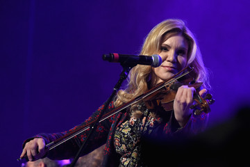 Alison Krauss 1 Night. 1 Place. 1 Time: A Heroes & Friends Tribute to Randy Travis